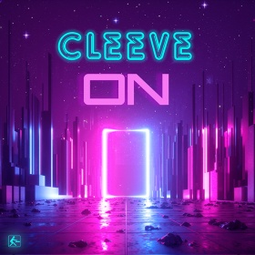 CLEEVE - ON